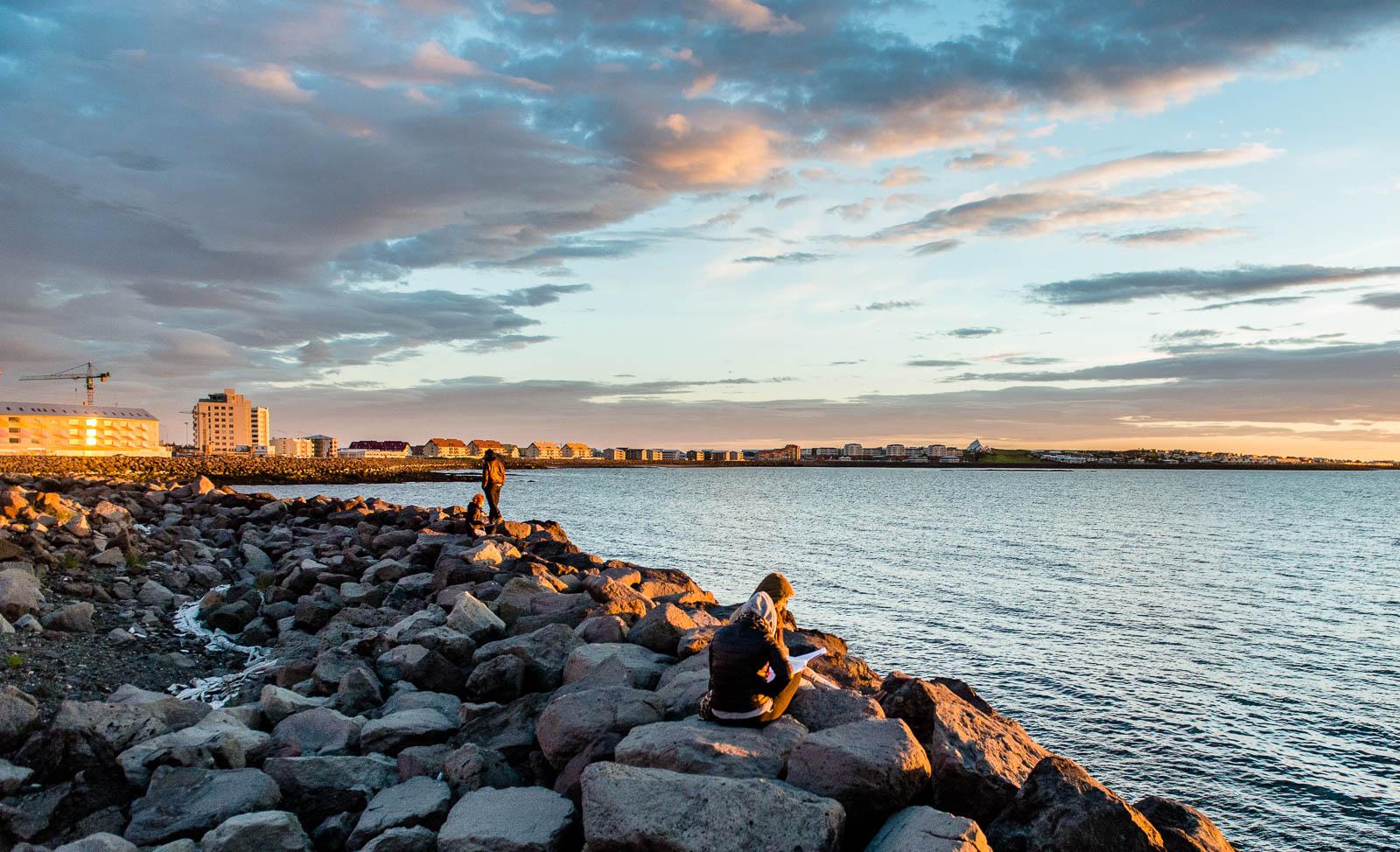 iceland-reykjavik-19