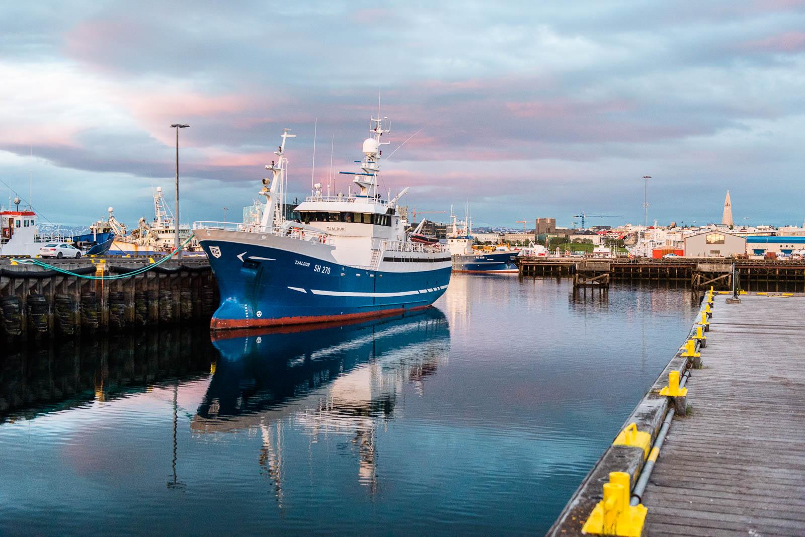 iceland-reykjavik-24