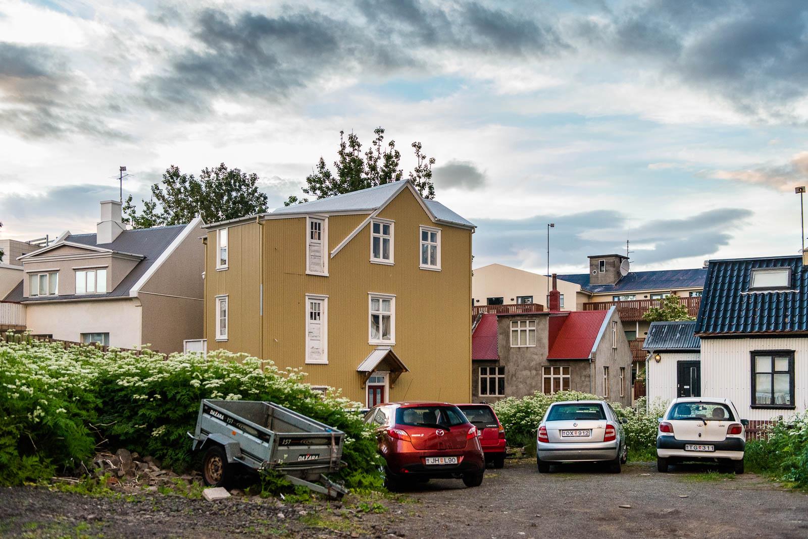 iceland-reykjavik-29