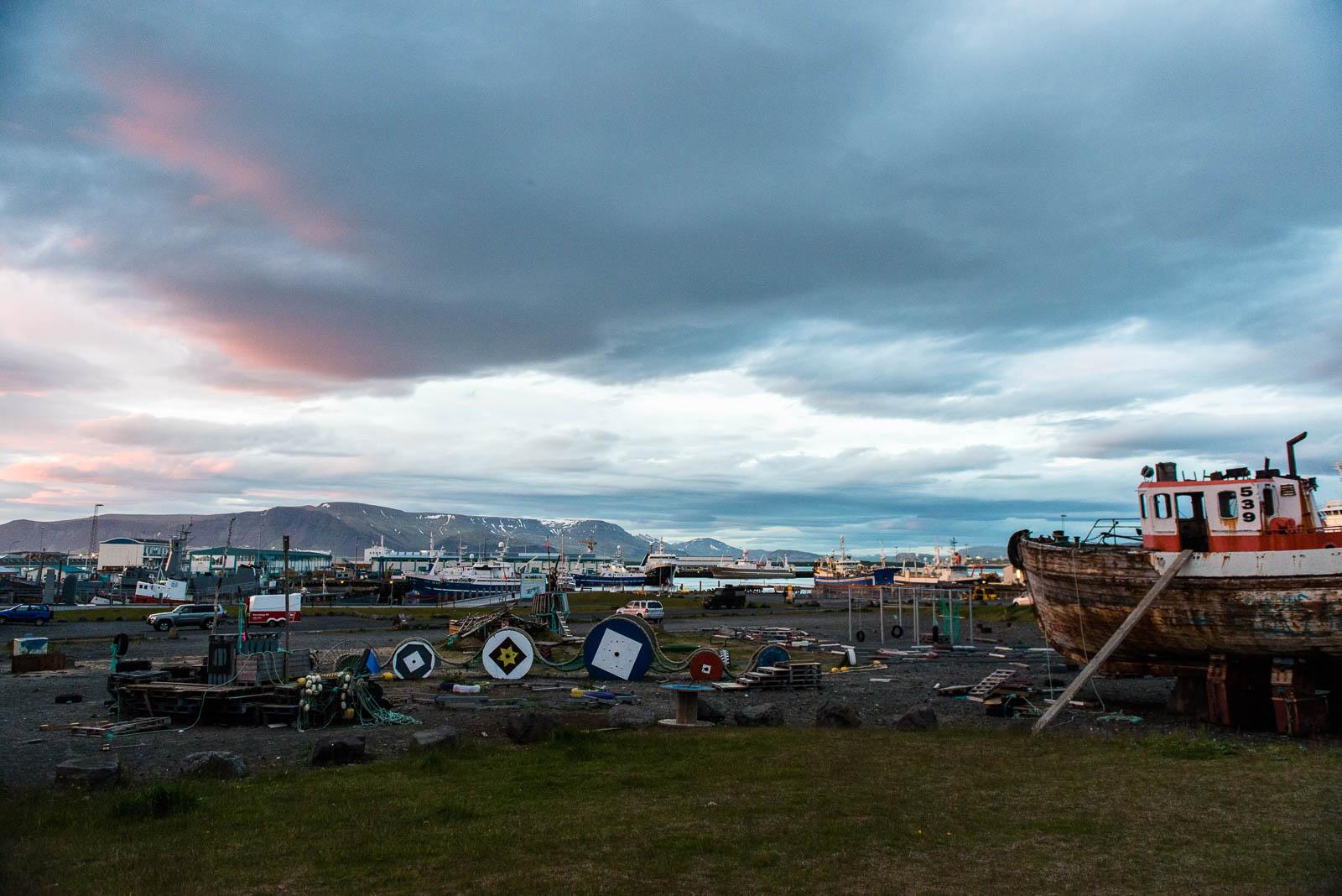 iceland-reykjavik-30