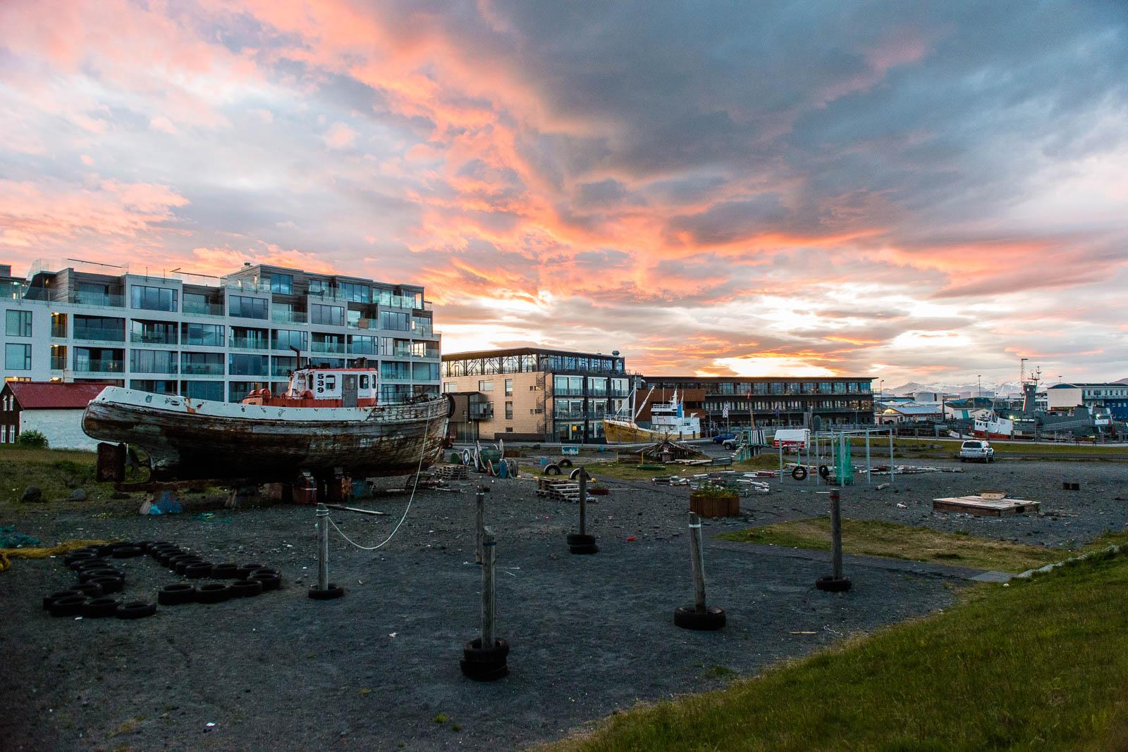 iceland-reykjavik-31