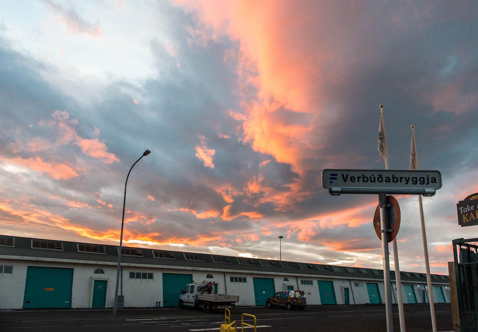 iceland-reykjavik-37