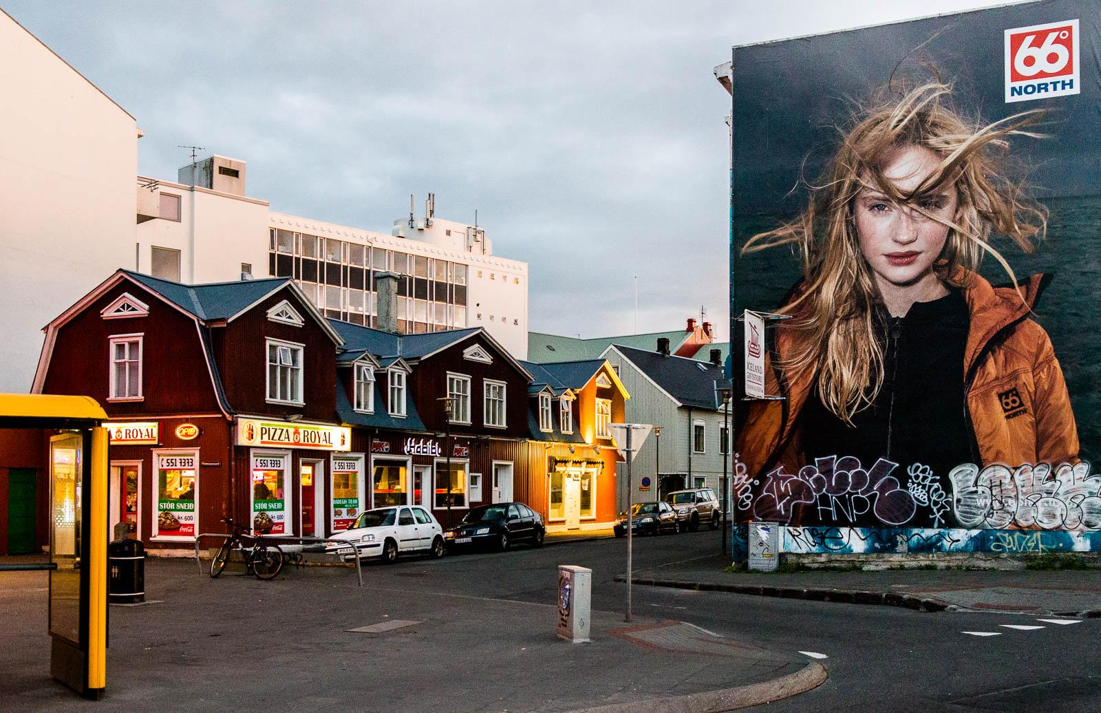 iceland-reykjavik-38