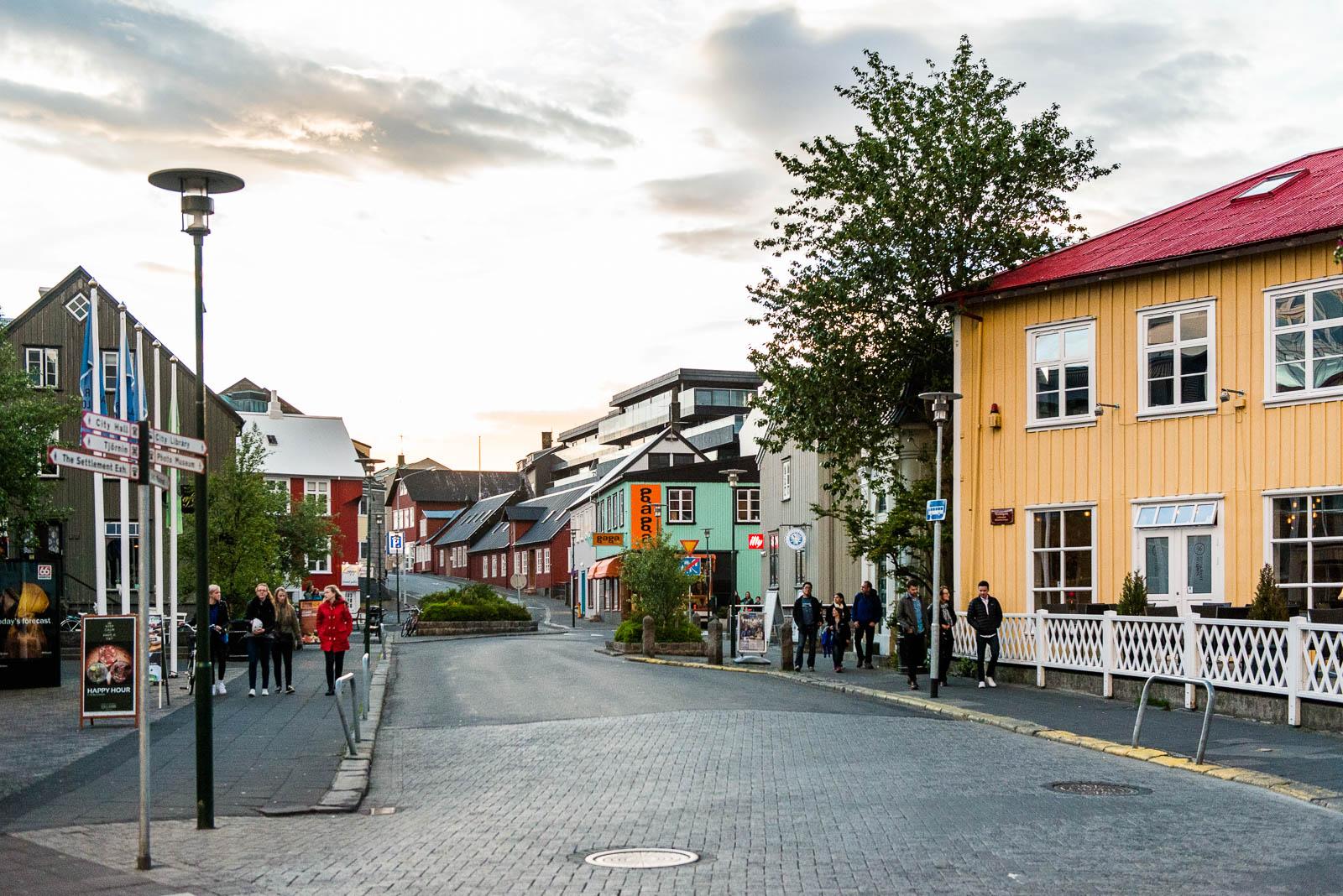 iceland-reykjavik-39