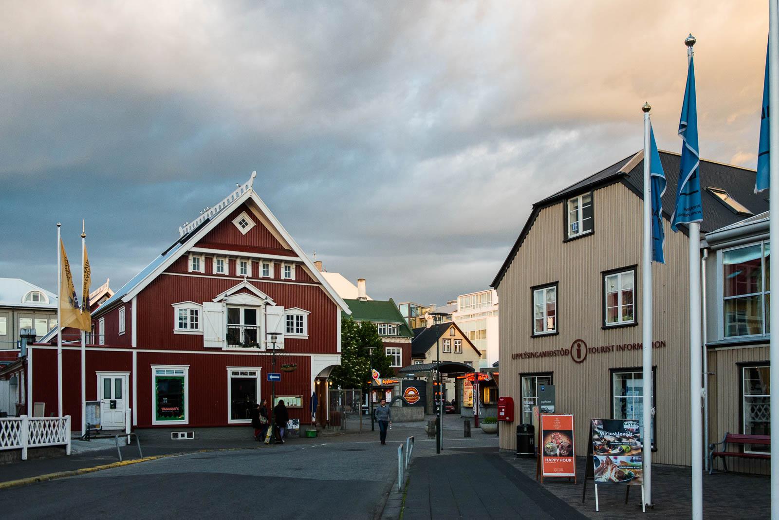 iceland-reykjavik-40