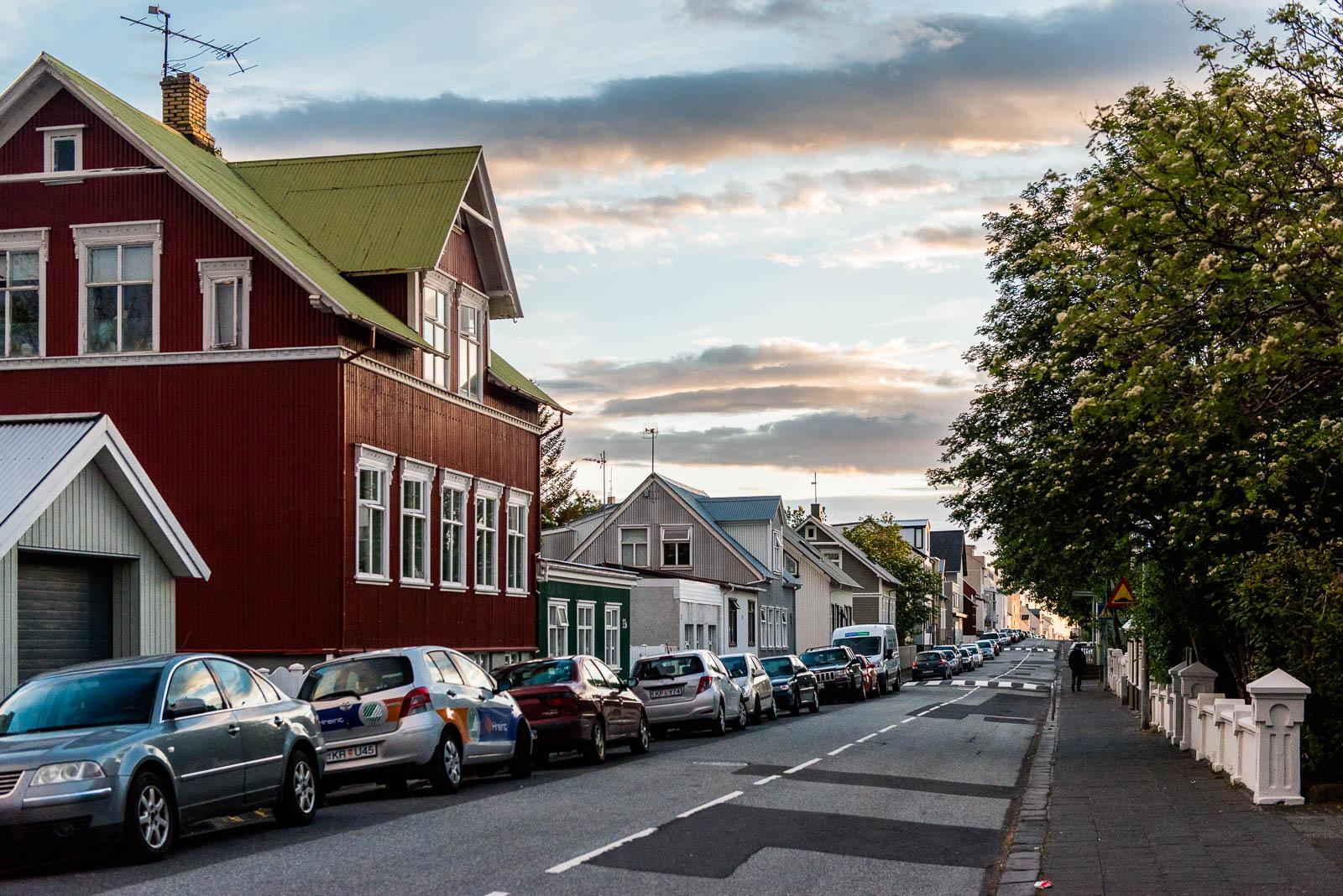 iceland-reykjavik-41