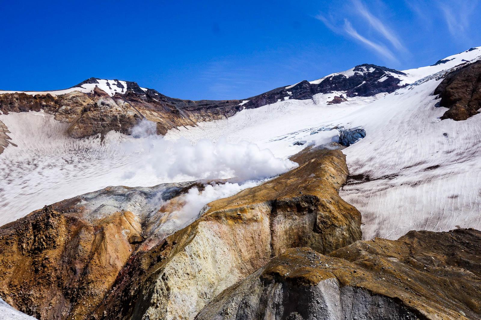 kamchatka-2015-volcanoes-2