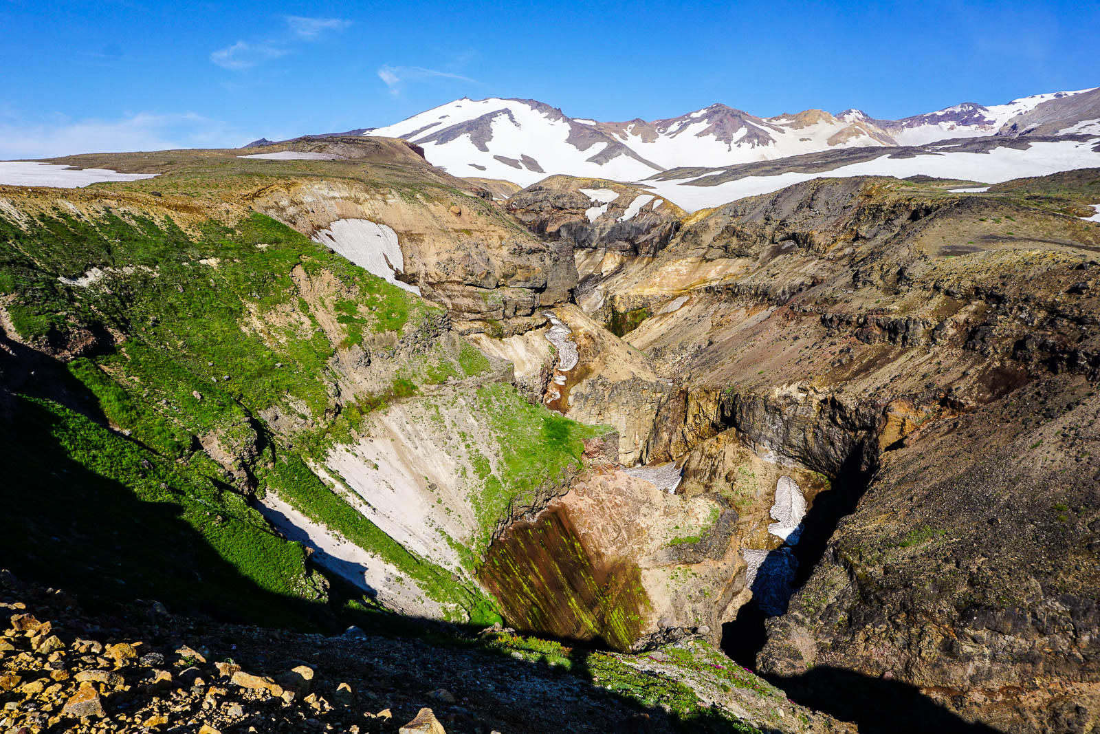 kamchatka-2015-volcanoes-34