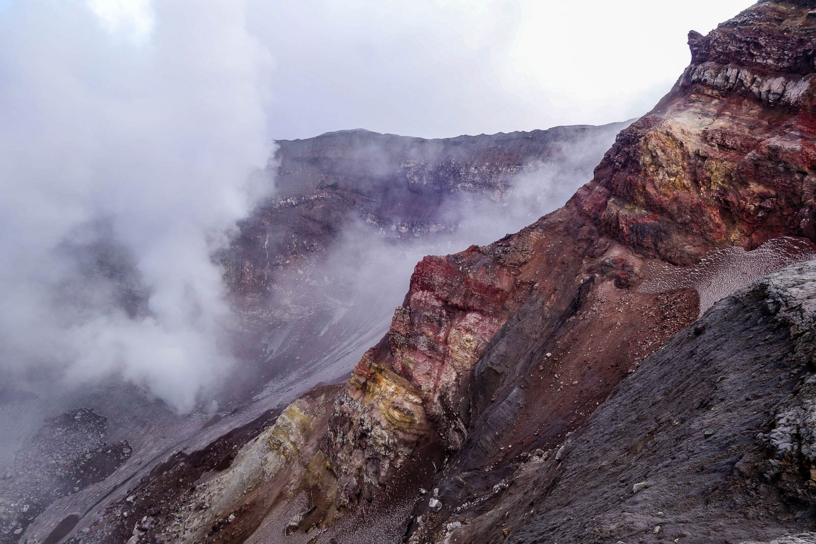 kamchatka-2015-volcanoes-39