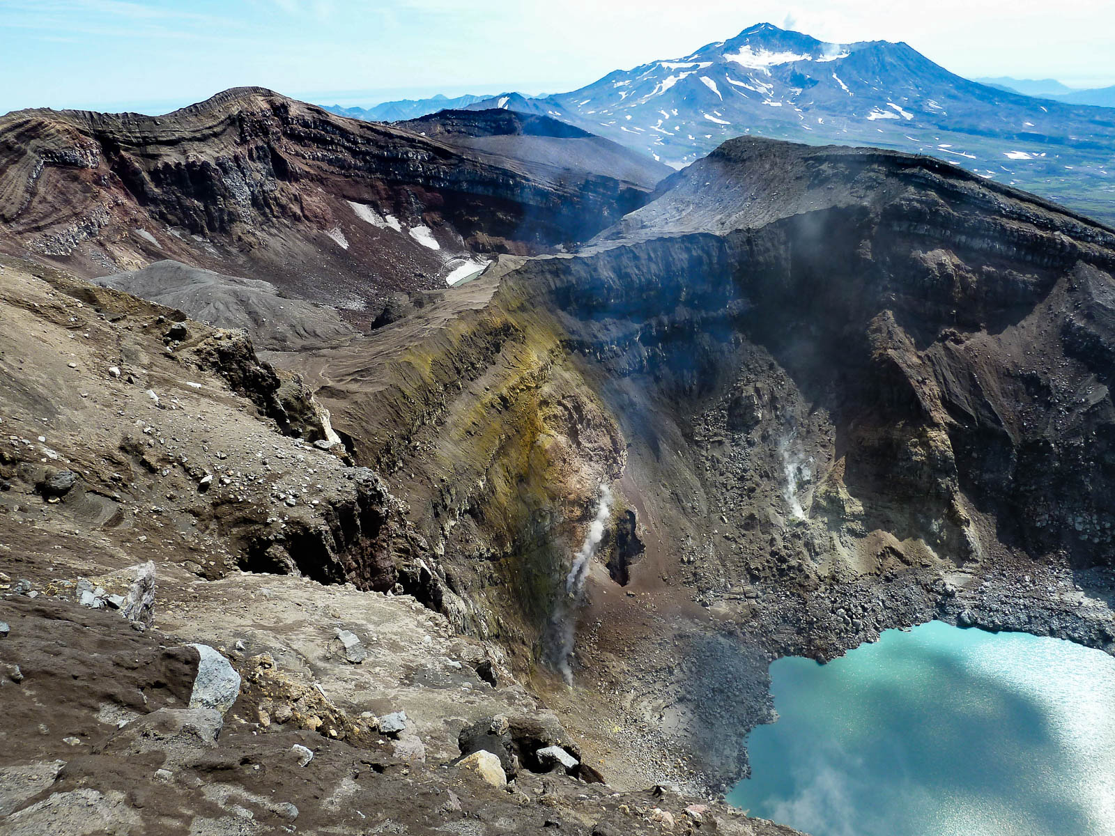 kamchatka-2015-volcanoes-49