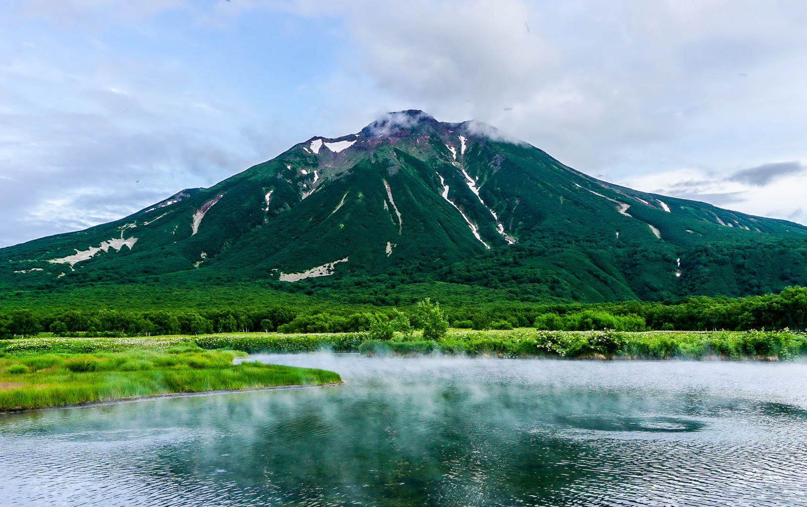 kamchatka-2015-khodutka-hot-springs-5