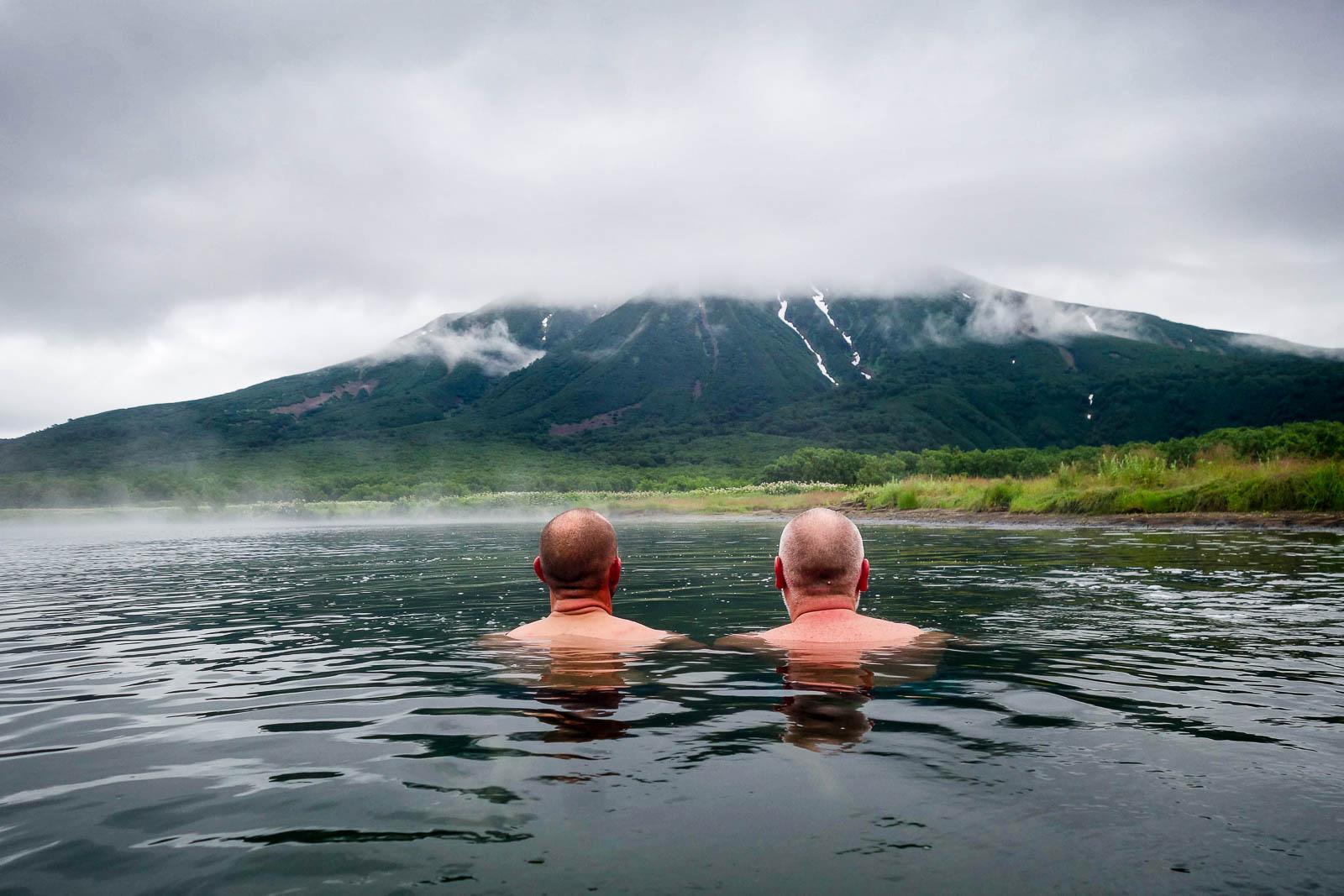 kamchatka-2015-khodutka-hot-springs-9