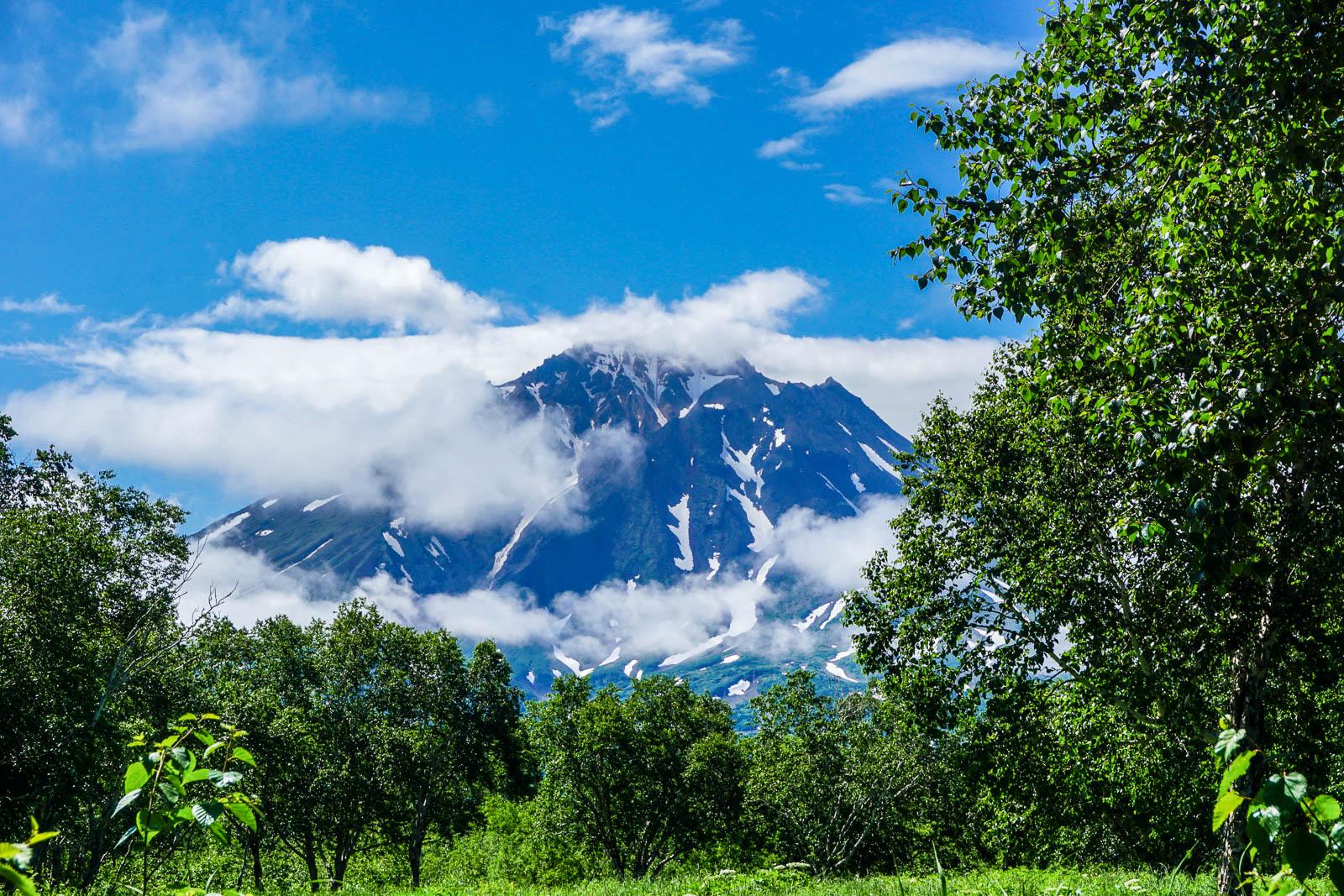 kamchatka-2015-khodutka-hot-springs-19