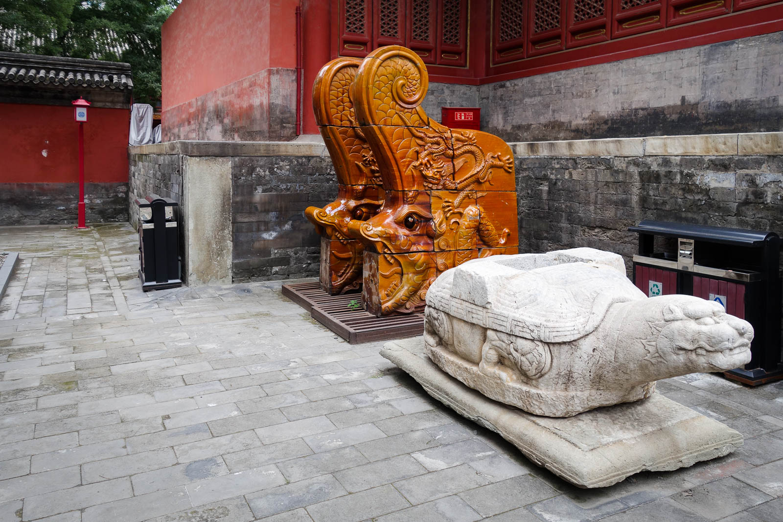 beijing-temples-china-3