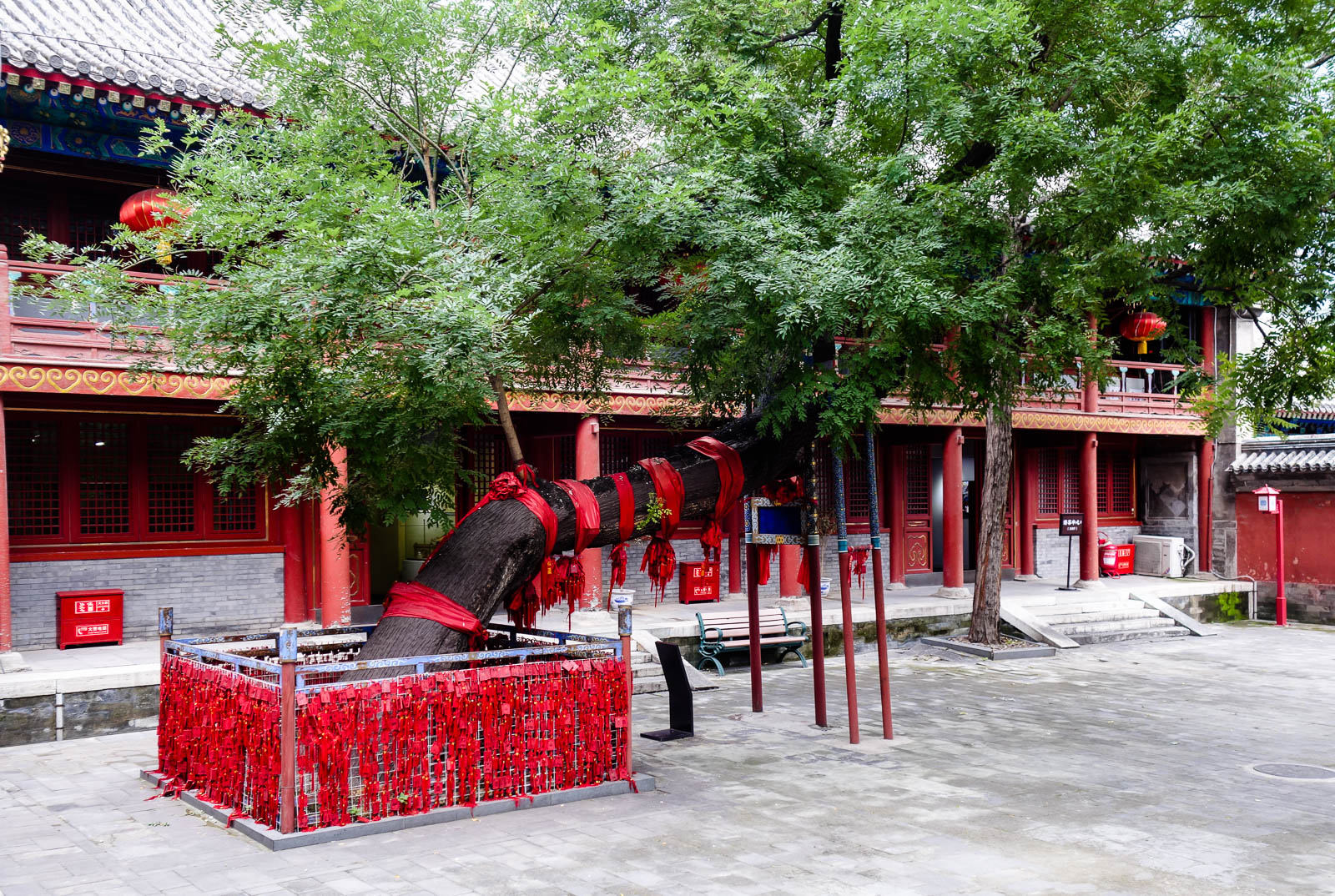 beijing-temples-china-5