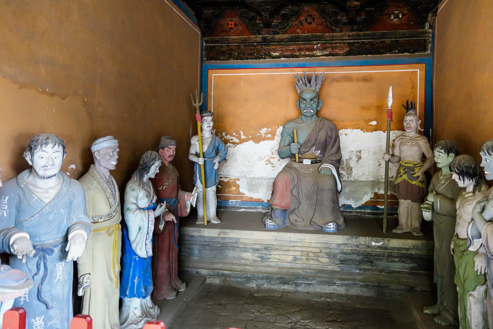 beijing-temples-china-19