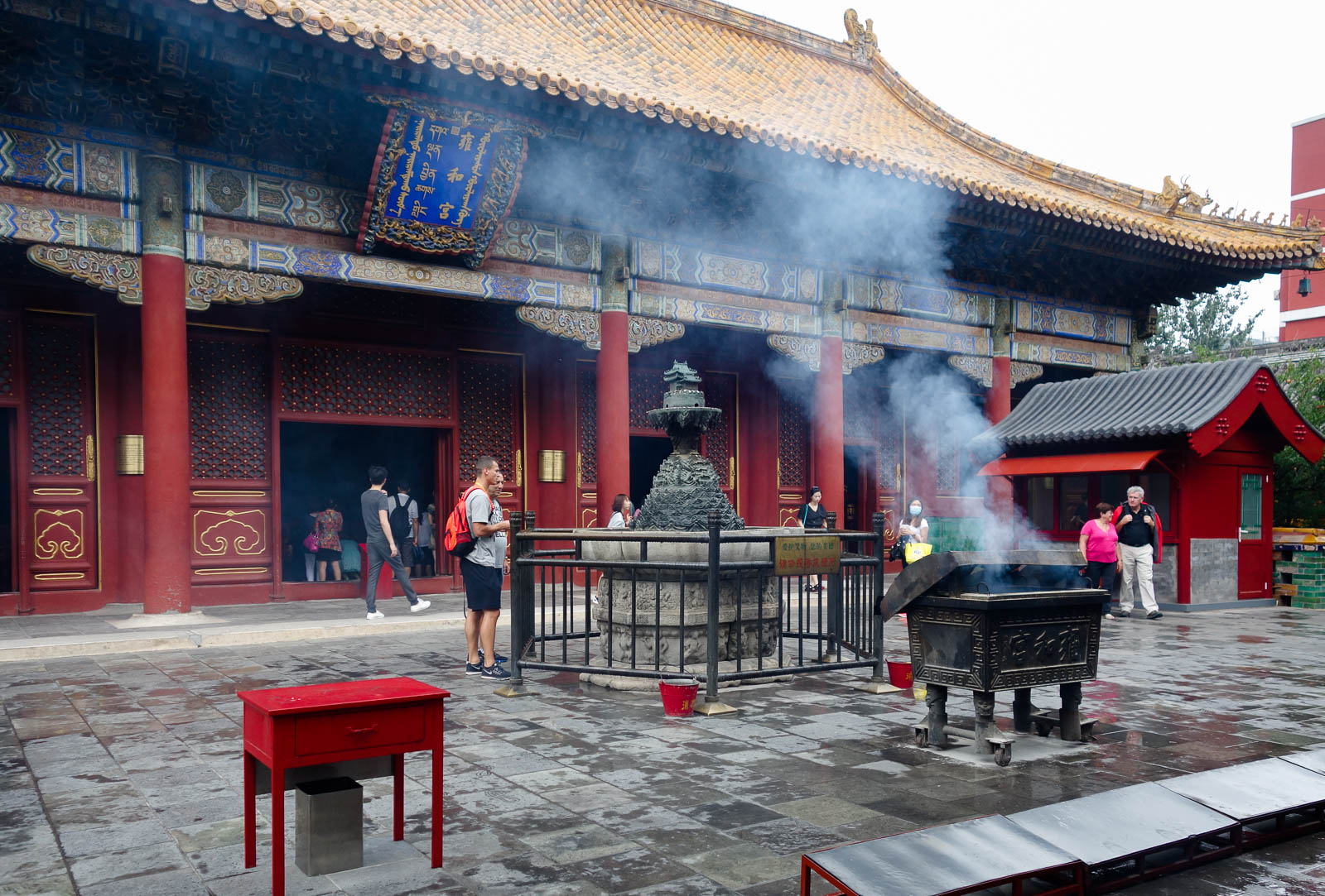 beijing-temples-china-23