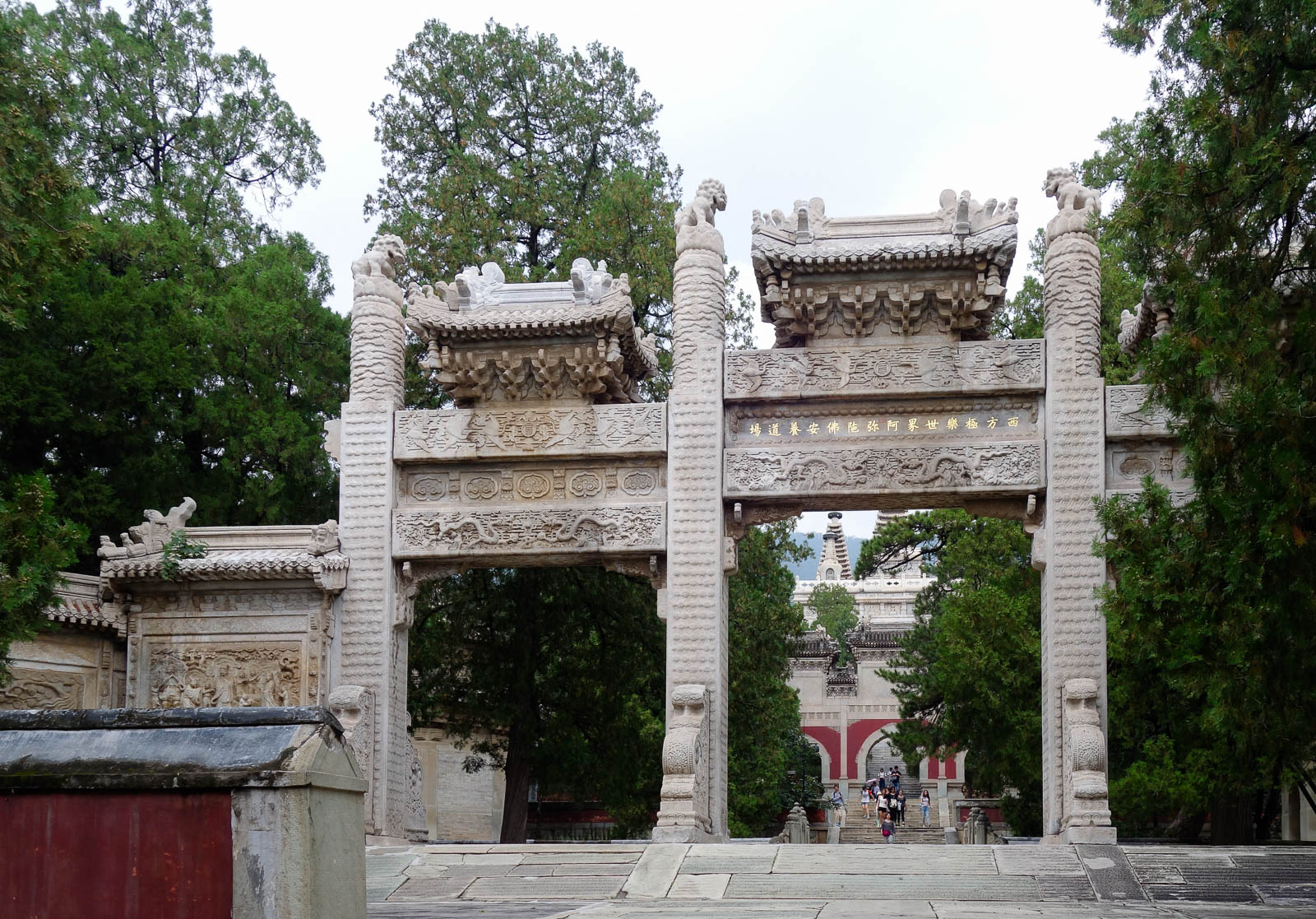 beijing-temples-china-26