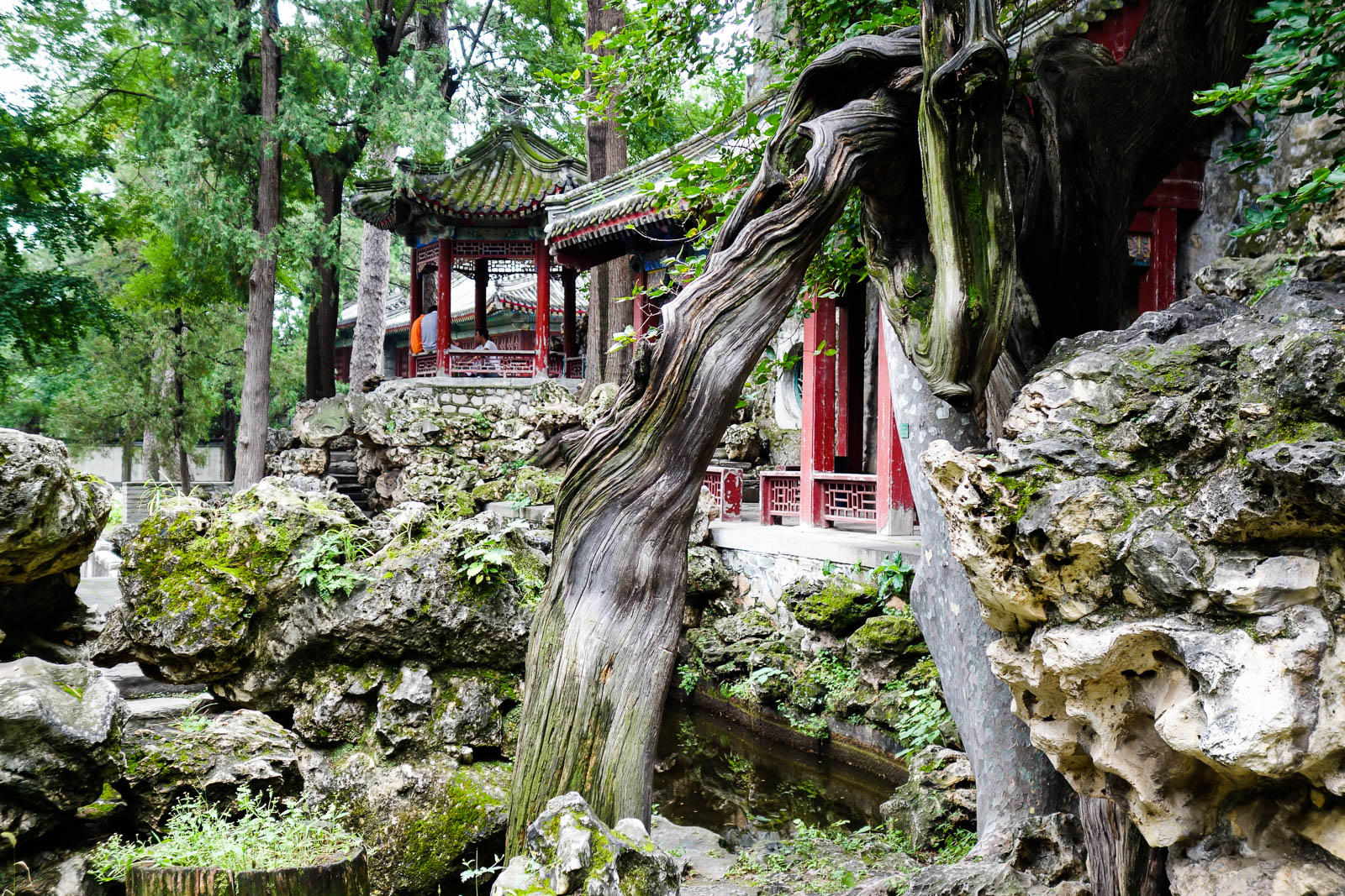beijing-temples-china-29