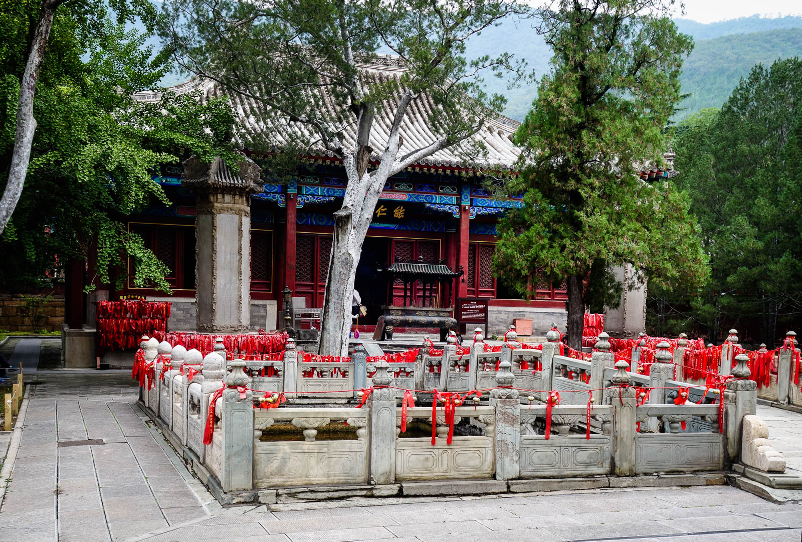 beijing-temples-china-32