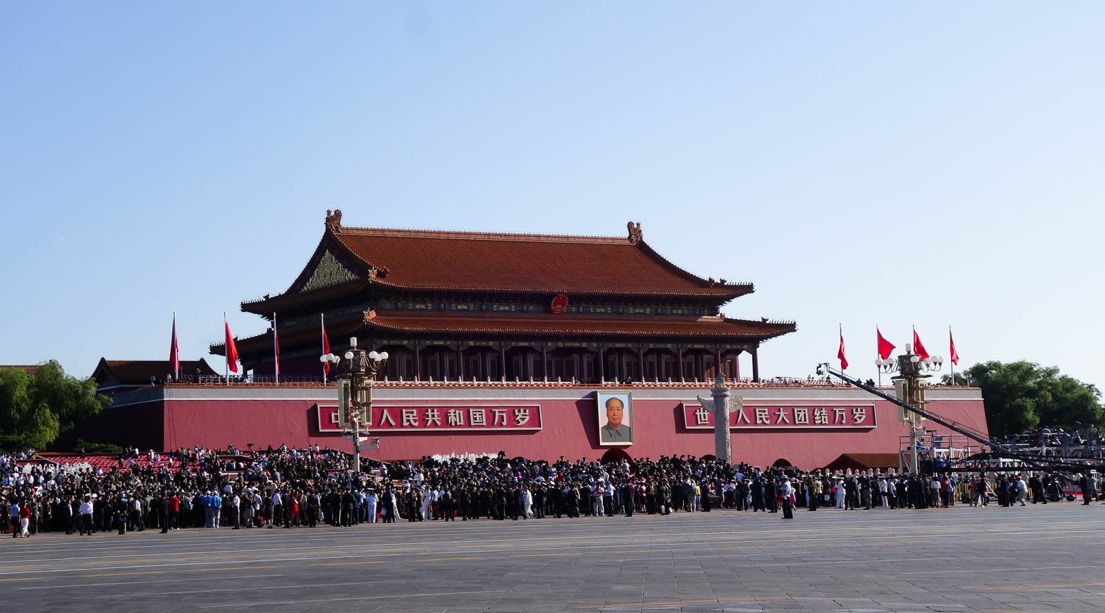 beijing-china-military-parade-2015-1