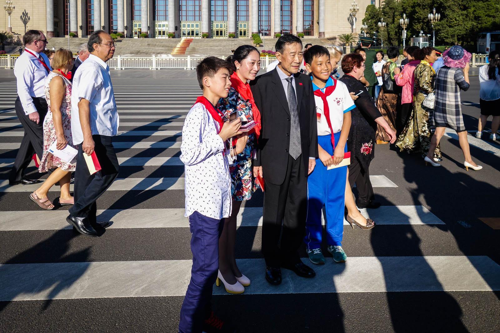 beijing-china-military-parade-2015-7