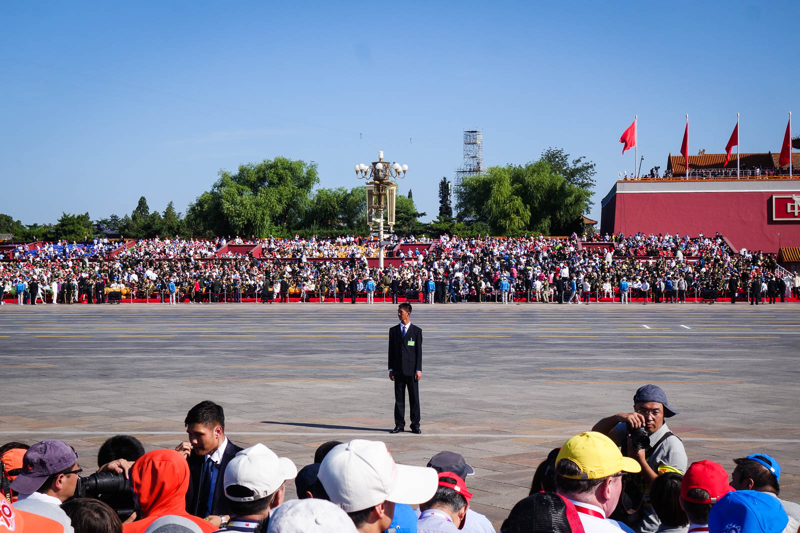 beijing-china-military-parade-2015-8