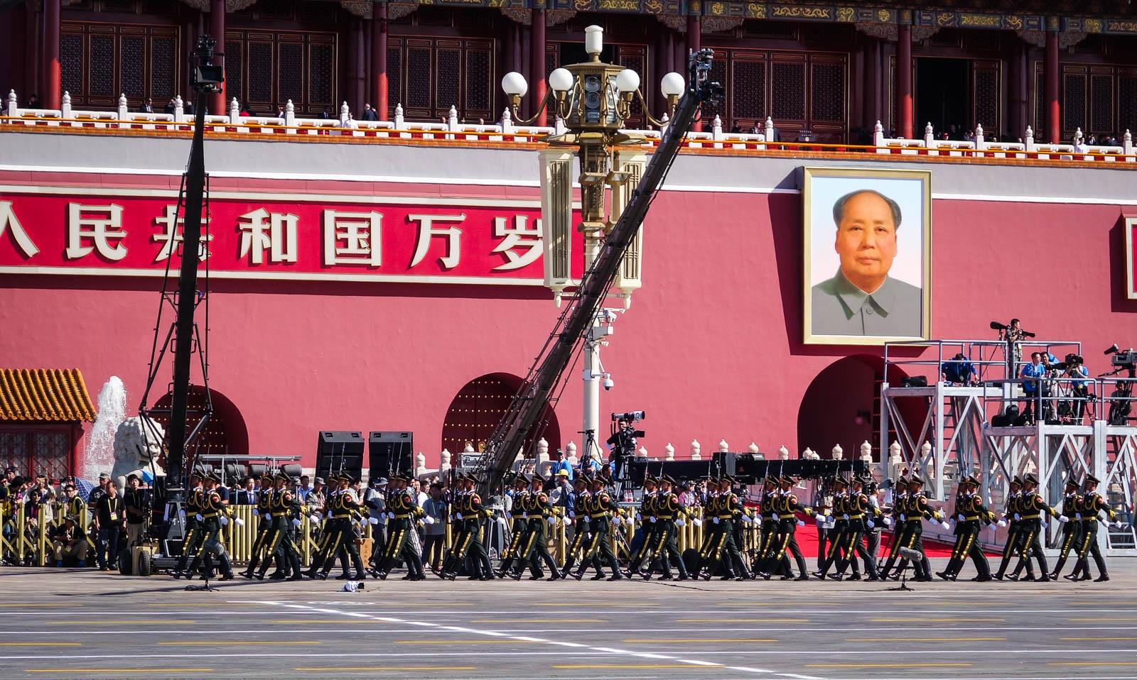beijing-china-military-parade-2015-10