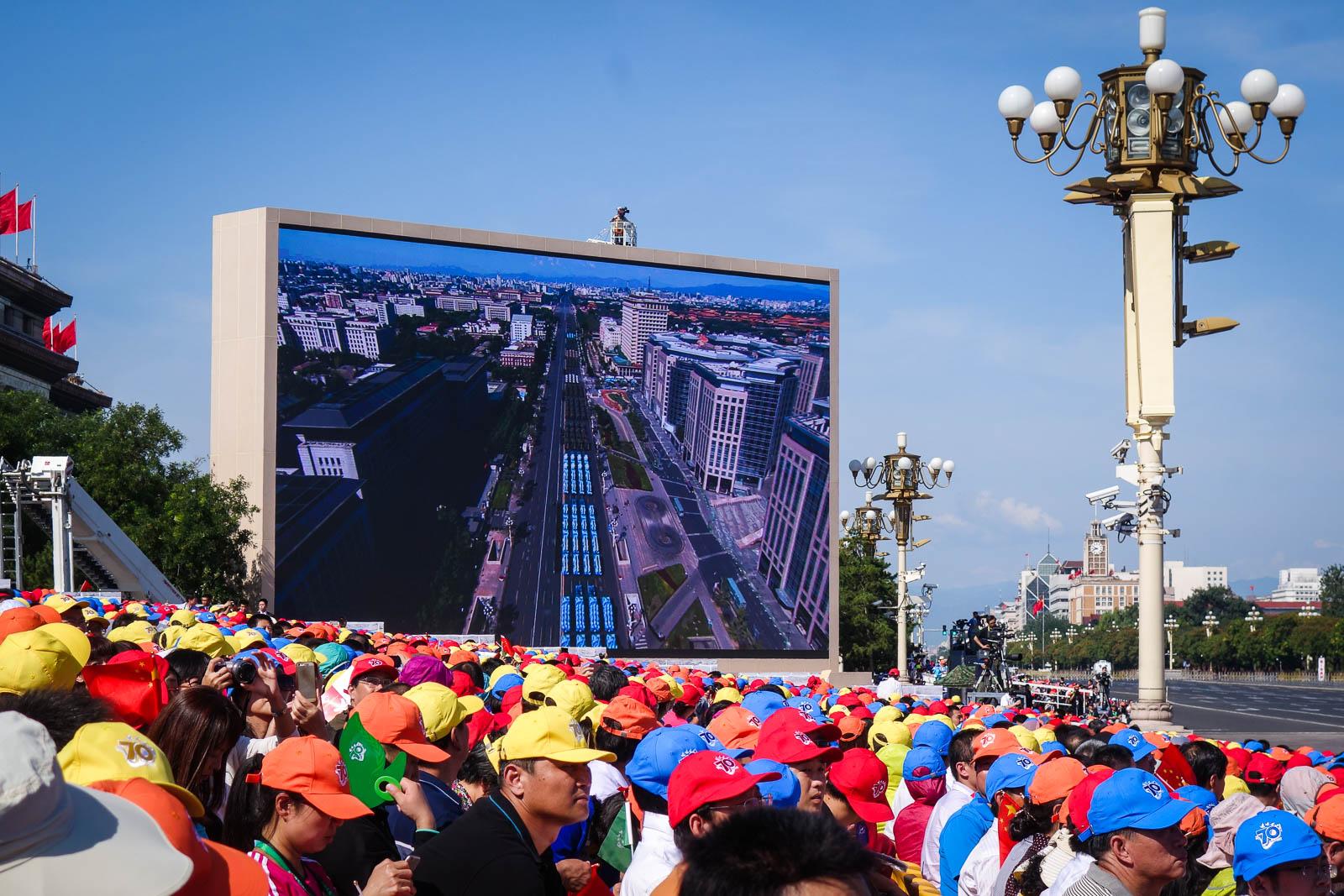 beijing-china-military-parade-2015-11