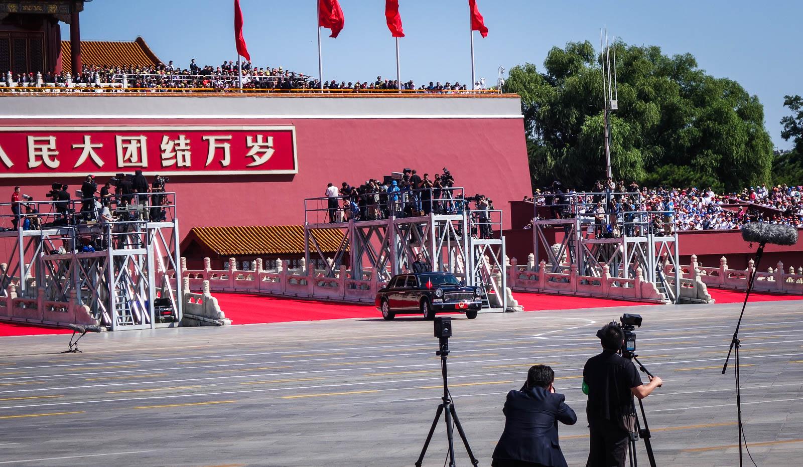 beijing-china-military-parade-2015-13