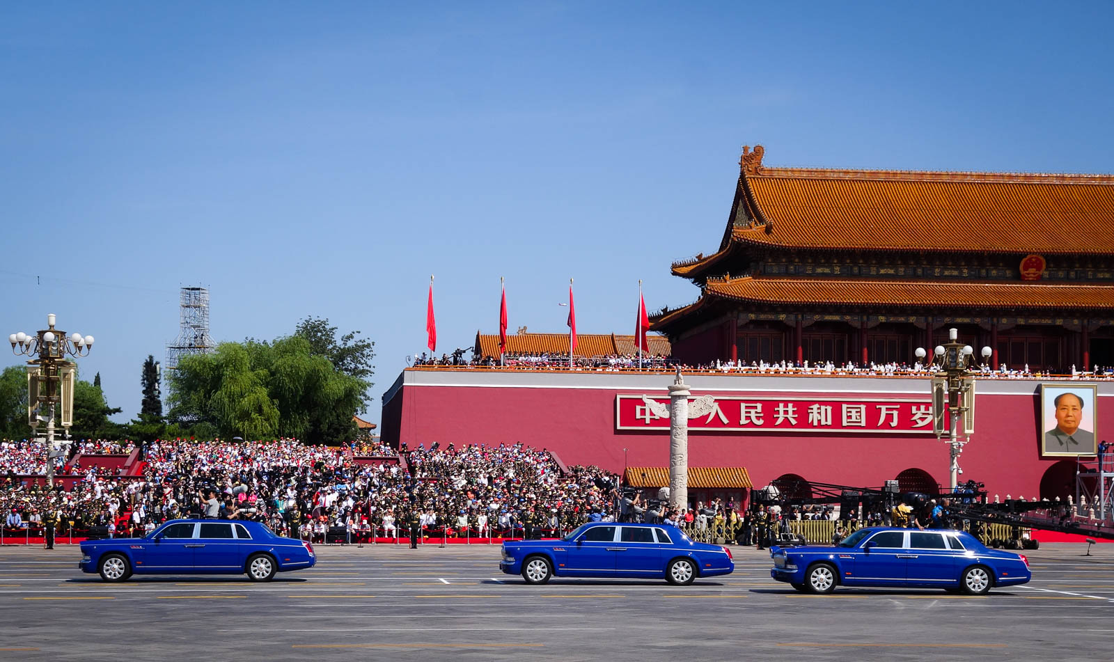 beijing-china-military-parade-2015-15