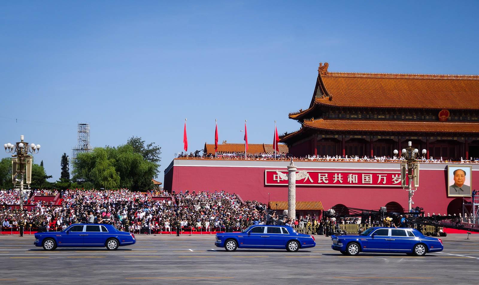 beijing-china-military-parade-2015-15