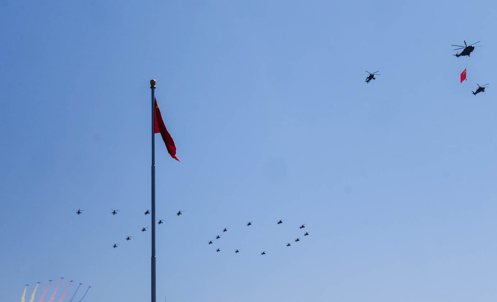 beijing-china-military-parade-2015-16