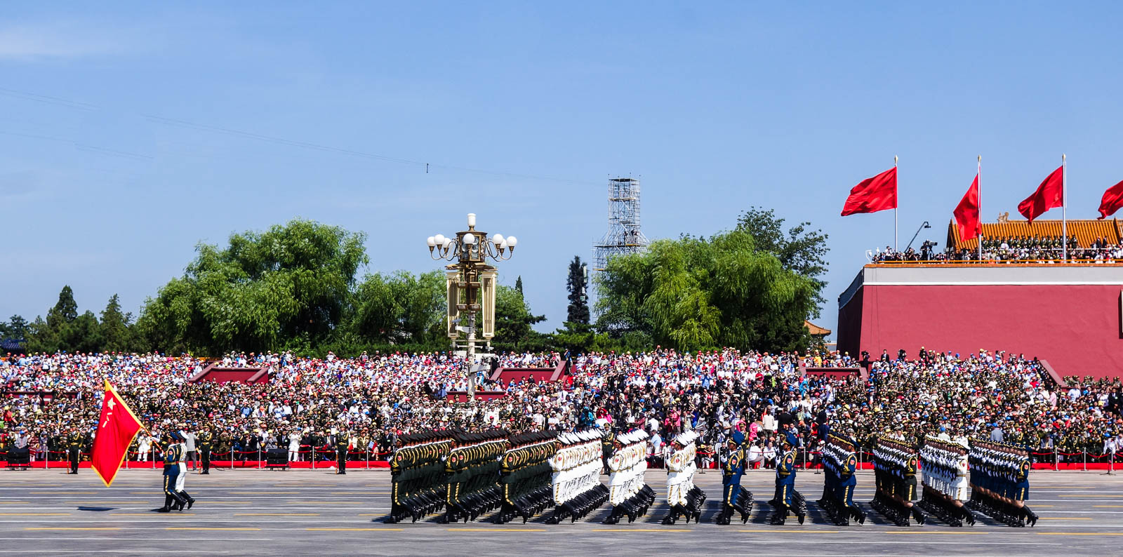 beijing-china-military-parade-2015-18