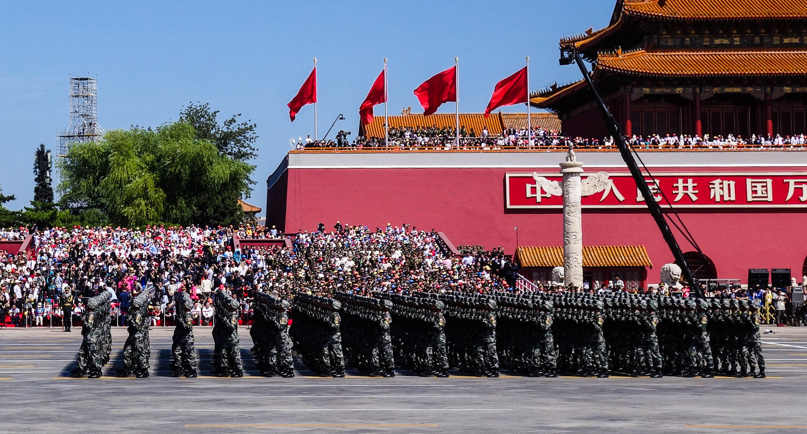 beijing-china-military-parade-2015-19