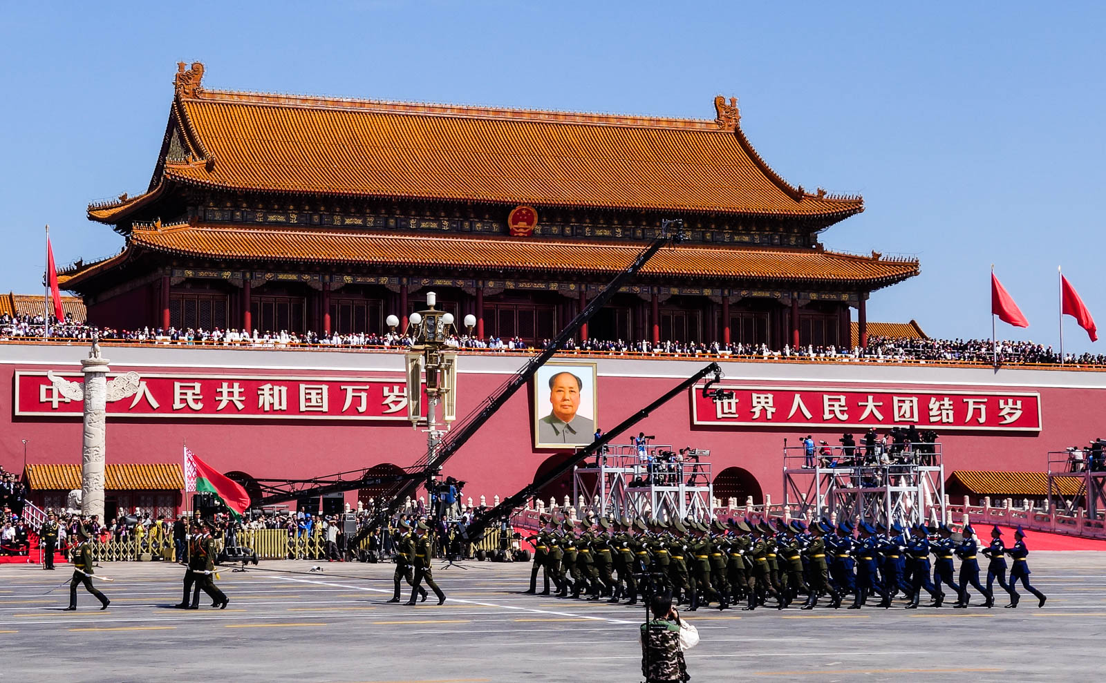 beijing-china-military-parade-2015-20