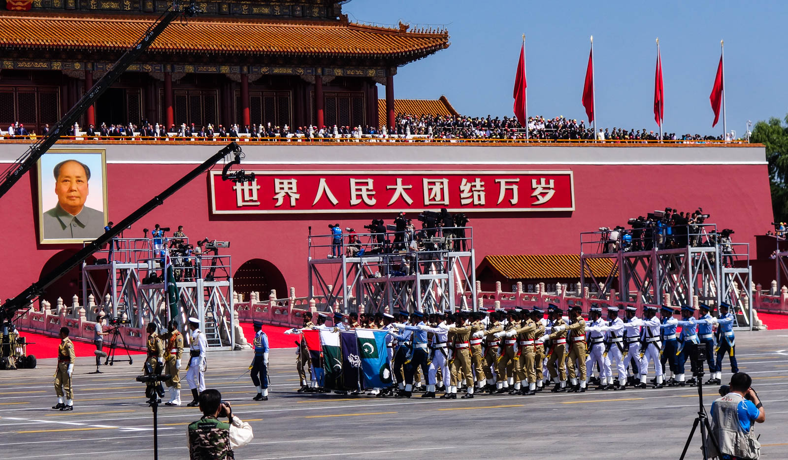beijing-china-military-parade-2015-24