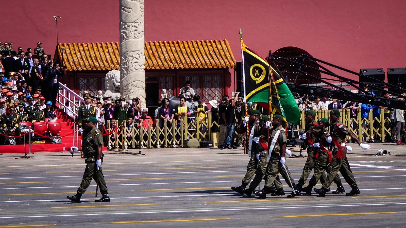 beijing-china-military-parade-2015-25