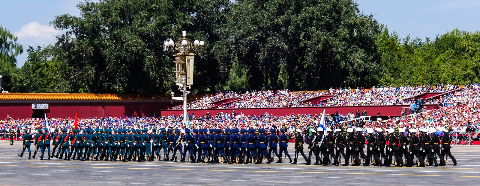 beijing-china-military-parade-2015-27