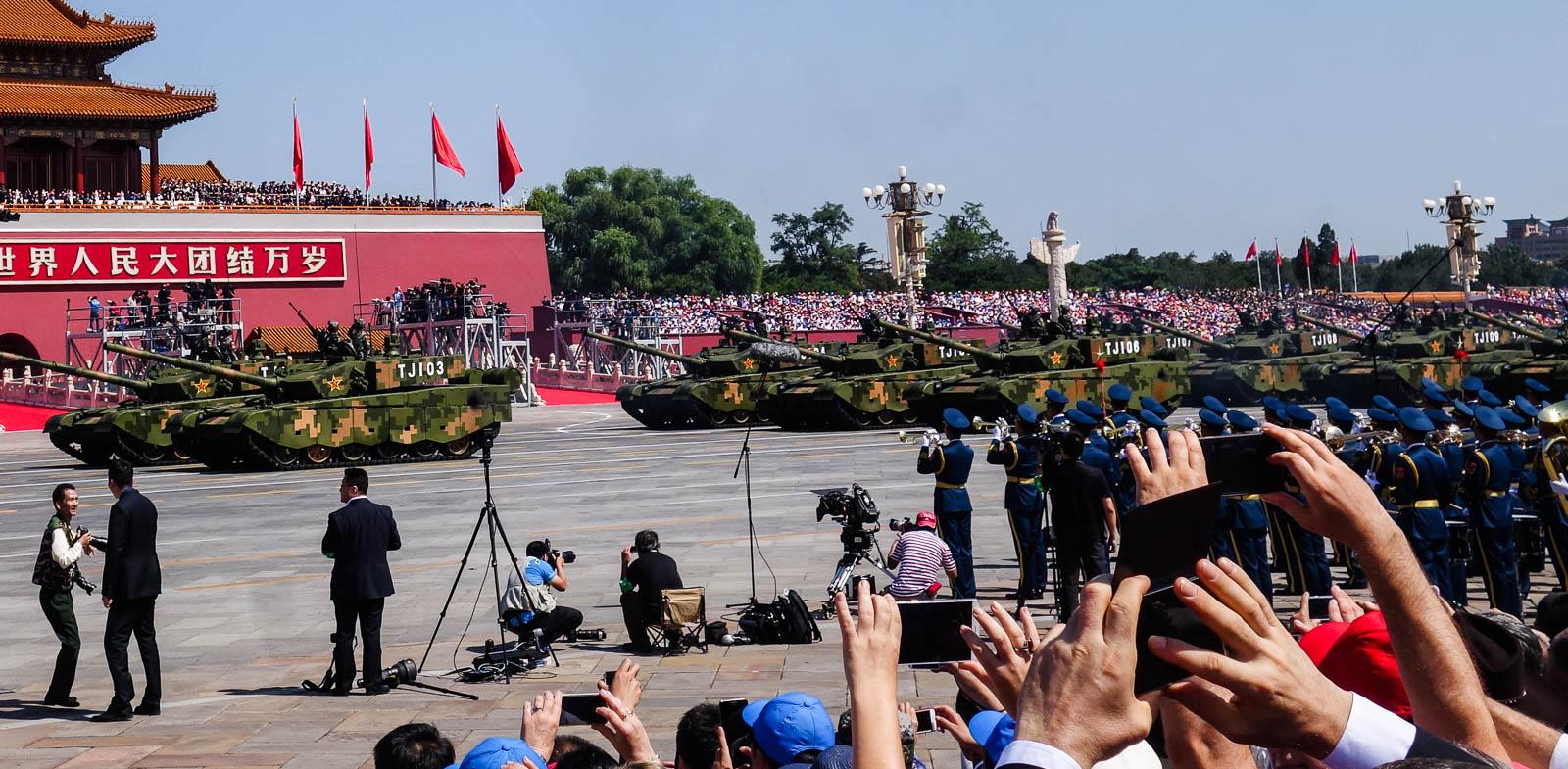 beijing-china-military-parade-2015-28