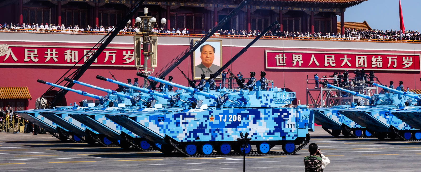 beijing-china-military-parade-2015-29