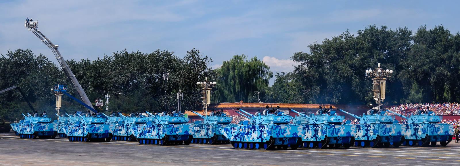 beijing-china-military-parade-2015-30
