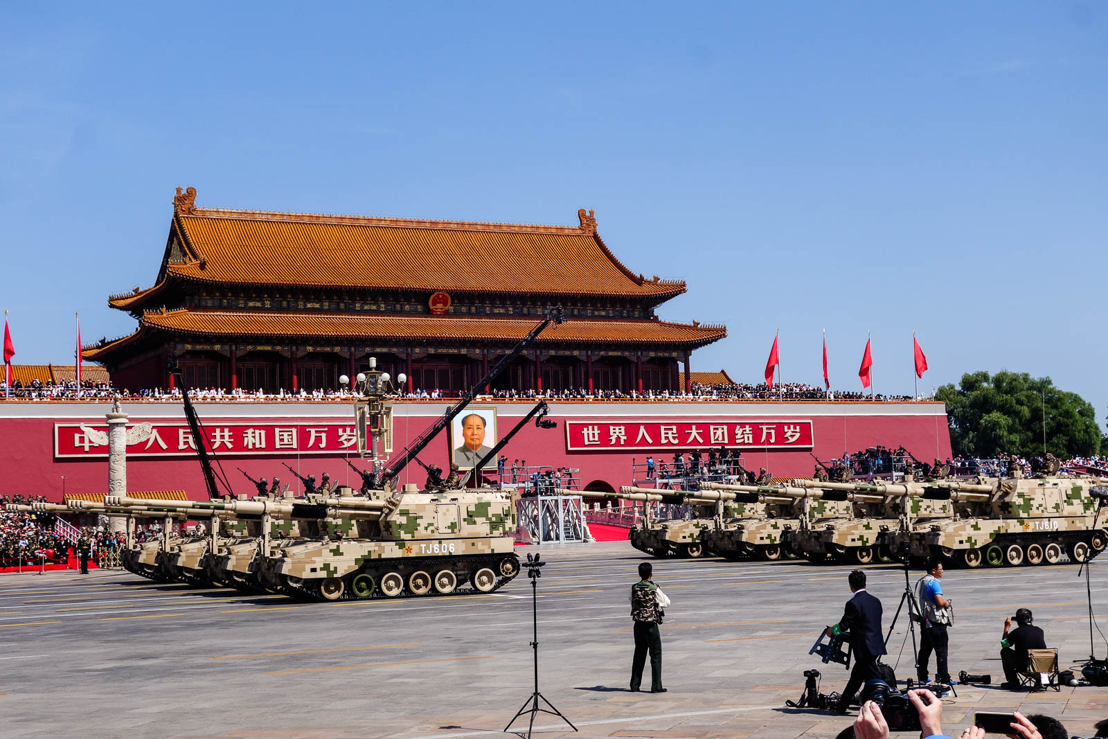 beijing-china-military-parade-2015-32