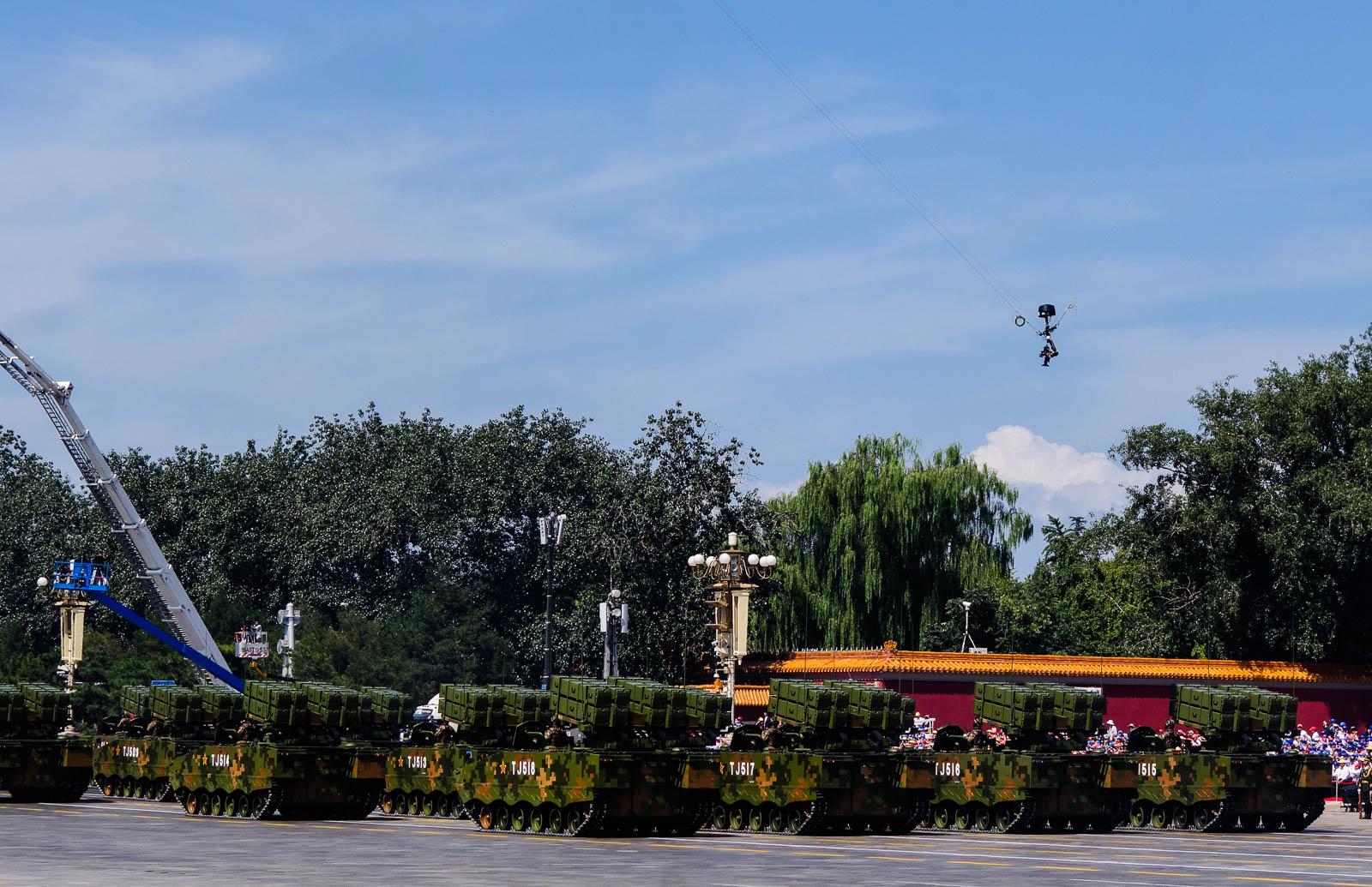 beijing-china-military-parade-2015-33