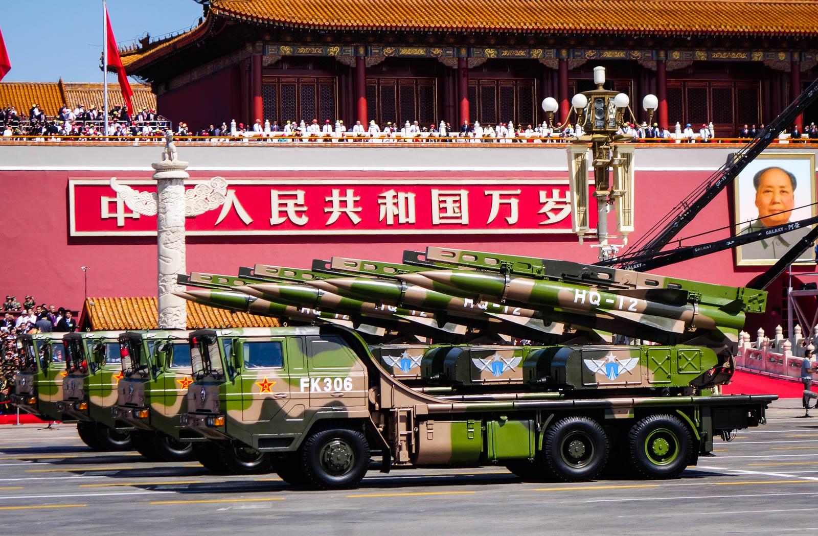 beijing-china-military-parade-2015-35