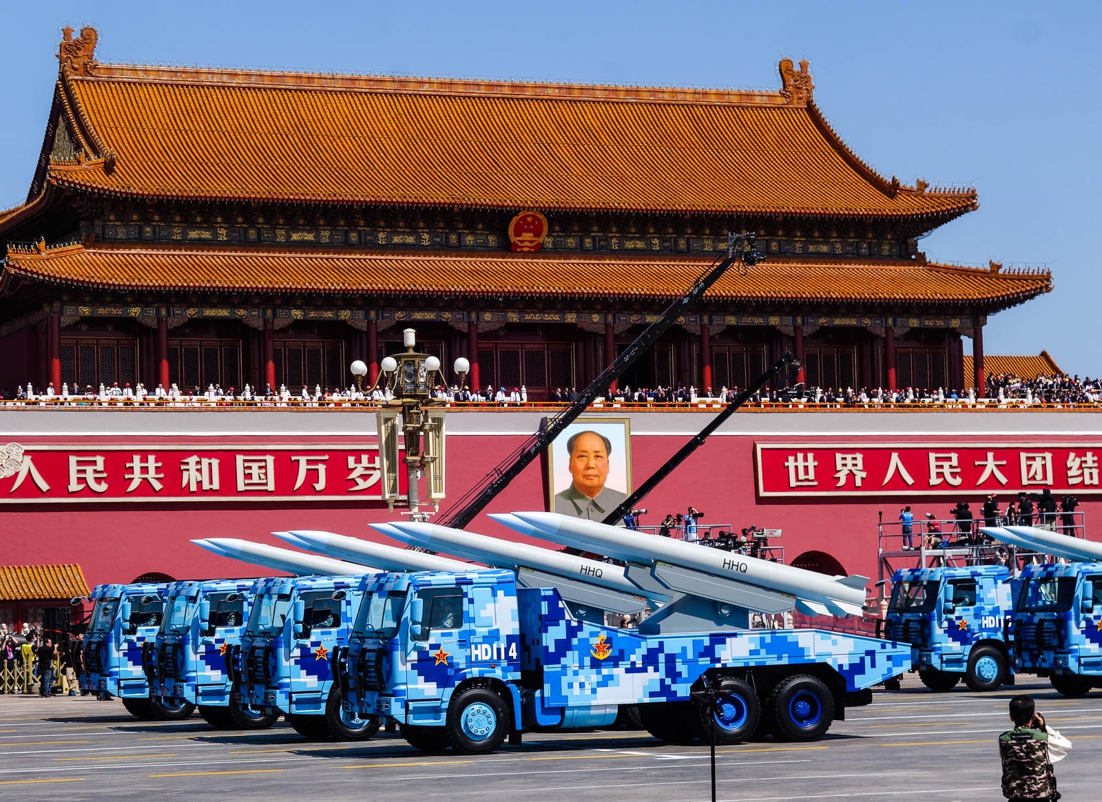 beijing-china-military-parade-2015-37