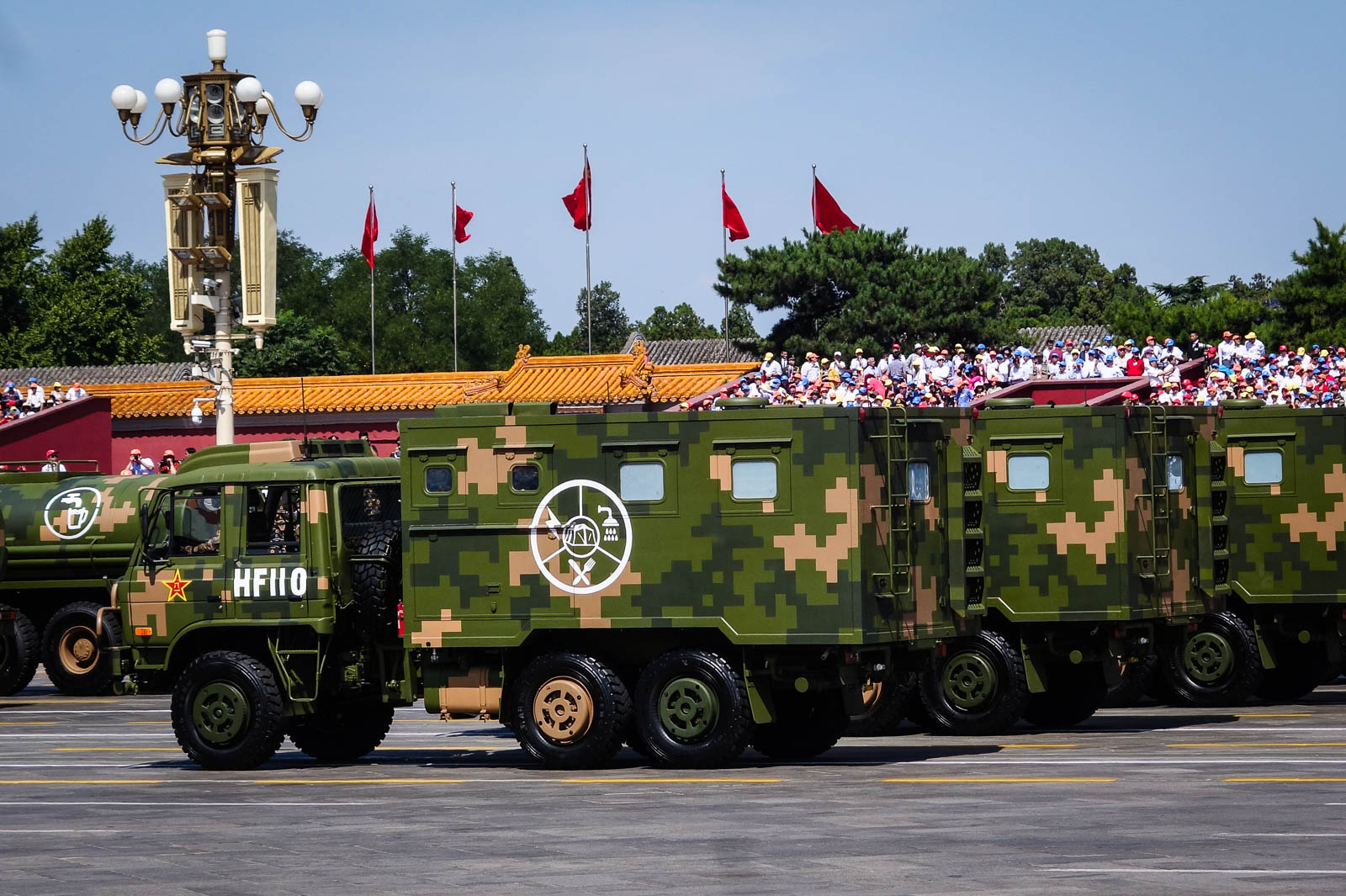 beijing-china-military-parade-2015-38