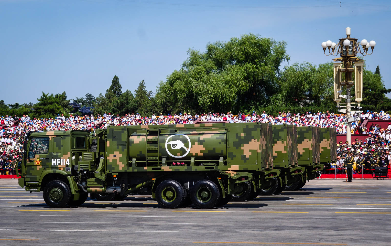 beijing-china-military-parade-2015-39