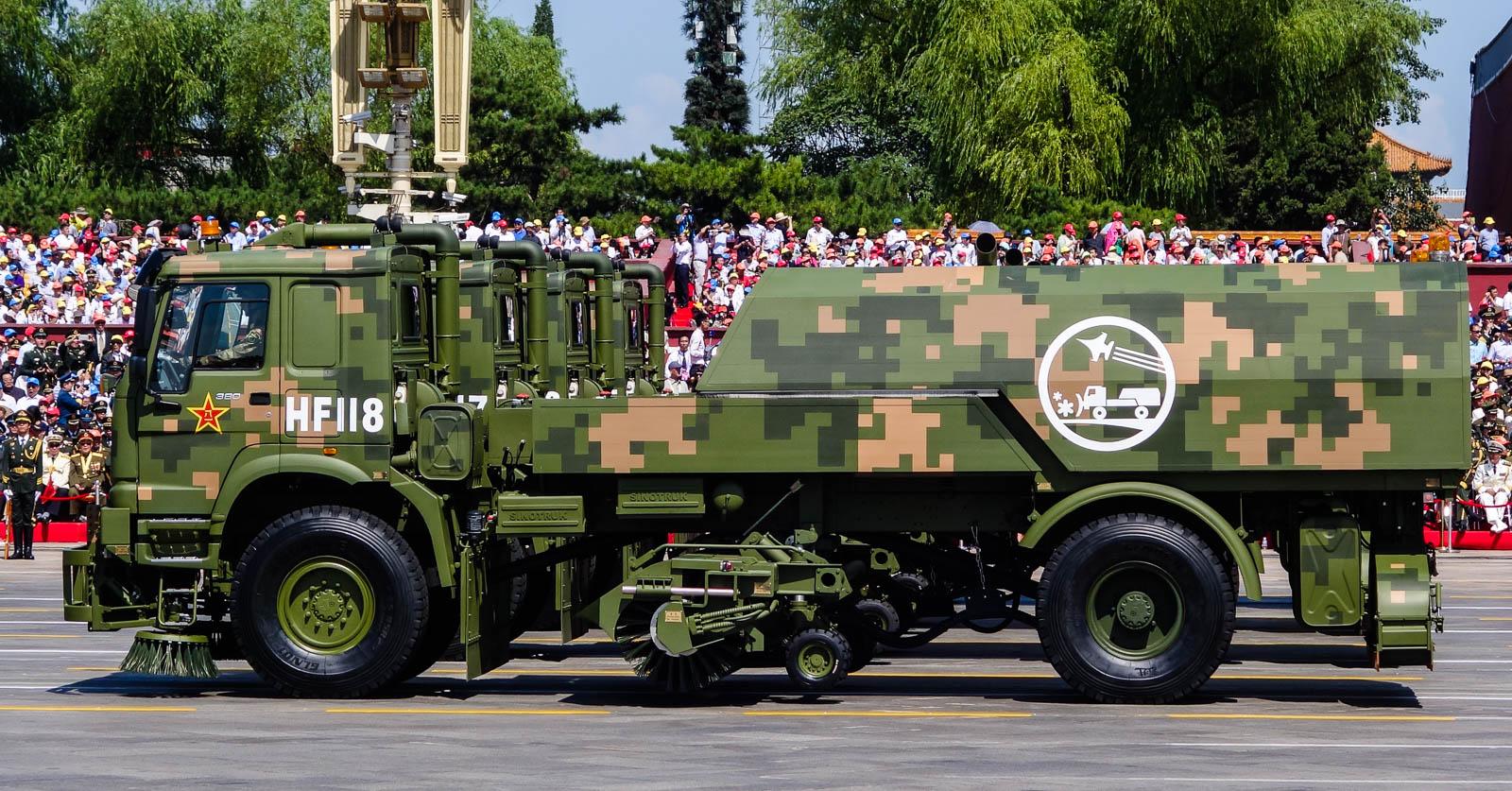 beijing-china-military-parade-2015-40