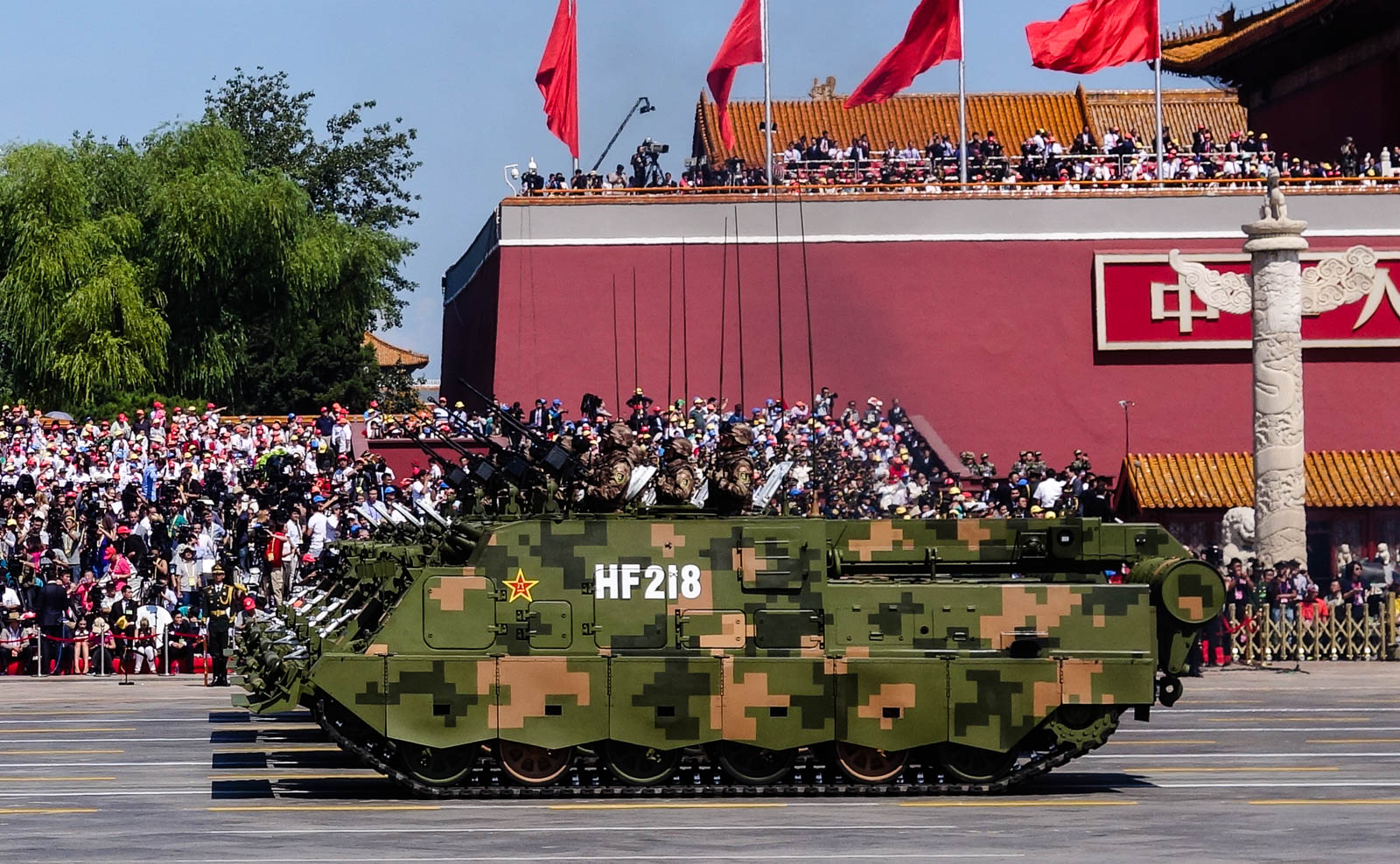 beijing-china-military-parade-2015-41